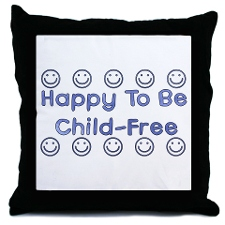 happypillow.jpg